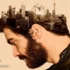 Jake Gyllenhaal's 'Enemy' is Unusually Captivating