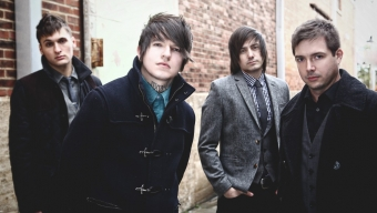 Framing Hanley Thrilled By New Album, to Play NYC 5/5