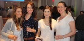 Laithwaites Wine Brings Taste of Springtime to NYC