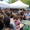 """""""Txikifest '14″ Brings the Best of Basque to Chelsea"""