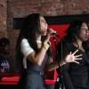 Indie Music Spotlight: Miesa Shines at Rockwood