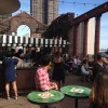 Rooftop Lounge at Pod39 Hotel- Murray Hill: Drink Here Now