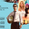Braff's 'Wish I Was Here' a Moving Look at Family Life