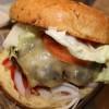 Big Smoke Burger Arrives in Chelsea