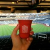 Bacon & Beer Classic Smacks Home Run at Citi Field