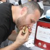 """Jeepney Wins Time Out New York's 2014 """"Battle of the Burger"""""""