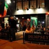 Dempsey's Pub – East Village: Drink Here Now