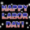 Happy Labor Day Weekend from LocalBozo.com