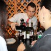 Chile Wines Wage 'Bar War' at Villain of Williamsburg