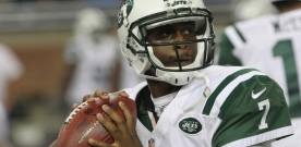 NFL Season Preview: The 2014 New York Jets