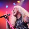 Twisted Sister Still Makes Us 'Wanna Rock'