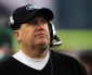 NFL Quarter Season Recap: The 2014 New York Jets