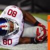 NFL Mid-Season Recap: The 2014 New York Giants