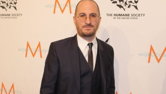 The Humane Society's 'To The Rescue!' Returns to Cipriani
