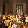 FiDi Welcomes the Return of the NYC Autumn Wine Festival