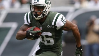 NFL 3/4 Season Recap: The 2014 New York Jets