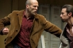 There's No 'Wild Card' When it Comes to Jason Statham