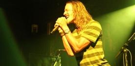 Fuel's Brett Scallions Talks Solo Run, NYC with LocalBozo.com