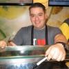 'Top Chef' Katsuji Tanabe Pops Up Mexikosher