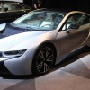 The 2015 New York International Auto Show Returns This Weekend