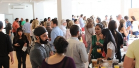 LocalBozo.com's #BrunchBash II: The Highlights
