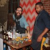 'Beer-Cocktail Showdown' Hosts Six Bars in Friendly Fight