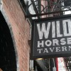Wild Horse Tavern – Upper East Side: Drink Here Now