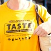 6th Annual TASTE Williamsburg Greenpoint Set for Liftoff