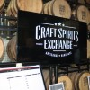 Introducing CSX, the Craft Spirits Exchange- a Boozy New Portal