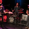 Nathaniel Rateliff & the Night Sweats Explode in Brooklyn