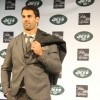 Best of New York Emerges for 2015′s 'Taste of the Jets'