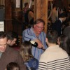 'Pinot Days' 2016 Stands Tall During NYC's Biggest Snowstorm