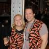Beer, Bourbon & BBQ: 7 Years of Greatness