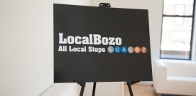 The LocalBozo Hit List: NYC 2017