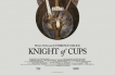 'Knight of Cups' Leaves a Strong Message, in Head Scratching Fashion