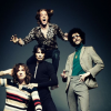 The Darkness Bassist Frankie Poullain Talks to LocalBozo.com, Returns to NYC 5/2