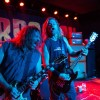 St. Vitus Raises Horns for Corrosion of Conformity