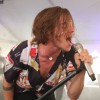 Cage the Elephant Highlights Memorable Fleet Week Party