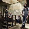 Sevendust Set for NYC 5/3, John Connolly Talks with LocalBozo.com