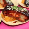Chefs' Tribute Takes On Latino Fare with Que Rico!