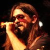 Shooter Jennings, On Target in Brooklyn