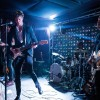 Drowners Showcase 'On Desire' at Baby's All Right