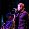 Buckcherry Celebrates Anniversary of '15′
