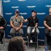 Metallica Gets 'Hardwired' at SiriusXM