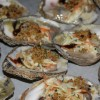 Shuck So Hard at Thrillist's 'Empire Oyster'