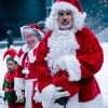 Familiar Faces Can't Make 'Bad Santa 2′ a Holiday Treat