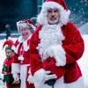 Familiar Faces Can't Make 'Bad Santa 2′ a Holiday Treat