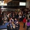 NYC Autumn Wine Festival Hits Midtown