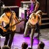 July Talk Still Rocks in December at Bowery Ballroom