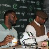 Faithful Take a SPiN at Jets House